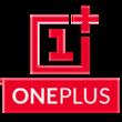 OnePlus Códigos promocionais
