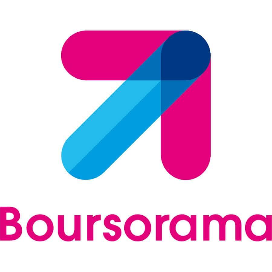 Boursorama Banque Спонсорские коды