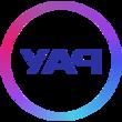 Yap Promo codes