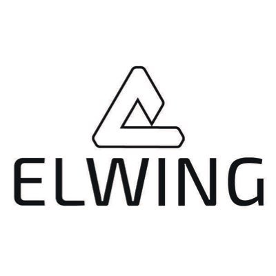 Elwing Boards Referral Codes