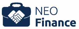 NEO Finance Kódy Sponzorstva
