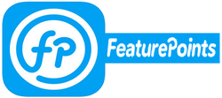 FeaturePoints Referral Codes