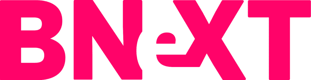 Bnext Referral Codes