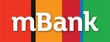 MBank Sponsorēšanas Kodi
