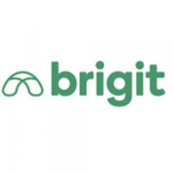 Brigit Referral Codes