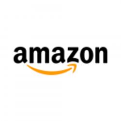 Amazon Referral Codes