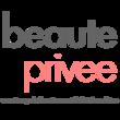 Beauté Privée Promo codes