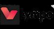 Lympo Promo codes