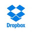 Dropbox Promo codes