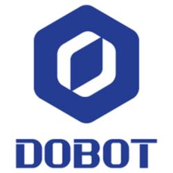 Dobot Referral Codes