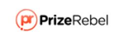 PrizeRebel Referral Codes
