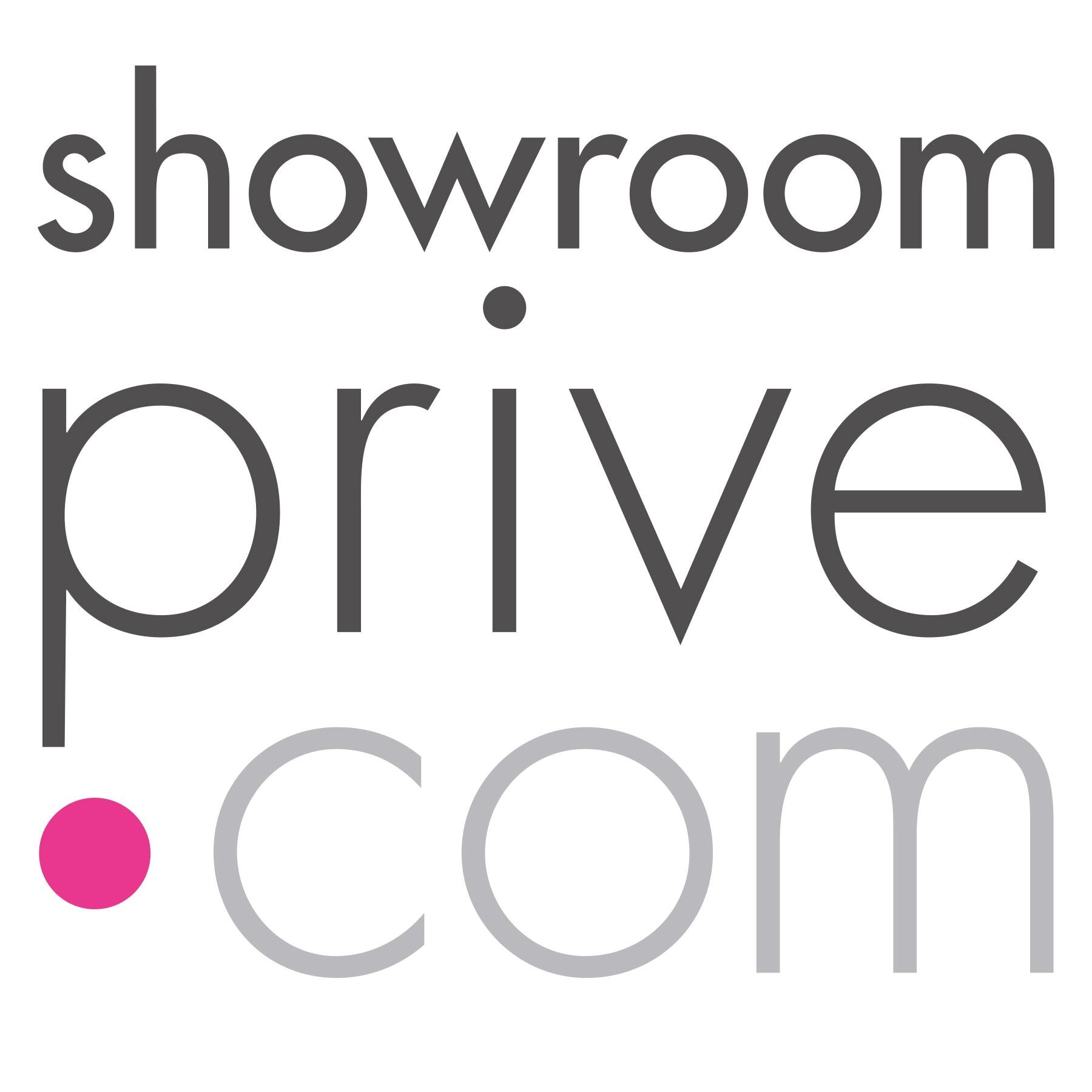 Showroomprive Referral Codes