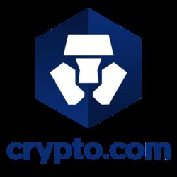 Crypto.com Kódy Sponzorstva