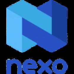 Nexo Kódy Sponzorstva