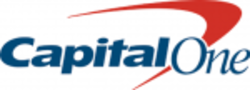Capital One Referral Codes