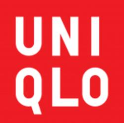 Uniqlo Referral Codes