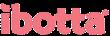 Ibotta Promo codes