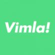 Vimla Promo codes