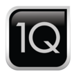 1Q Referral Codes