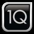 1Q Promo codes