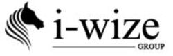 I-wize Group Kódy Sponzorstva