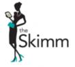 The Skimm Promo codes