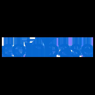 Coinbase Kódy Sponzorstva