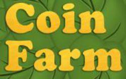 Coin Farm Referral Codes
