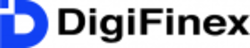 DigiFinex Kódy Sponzorstva