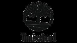Timberland Спонсорские коды