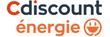 Cdiscount Energie Promo codes