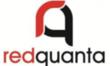 RedQuanta Promo codes