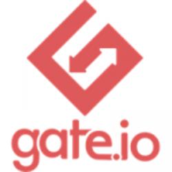 Gate.io Referral Codes