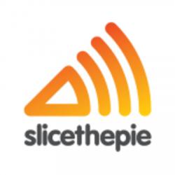 Slicethepie Referral Codes