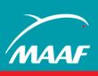 MAAF Promo codes