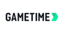 Gametime Referral Codes