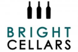 Bright Cellars Referral Codes