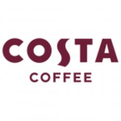 Costa Coffee Club Спонсорские коды