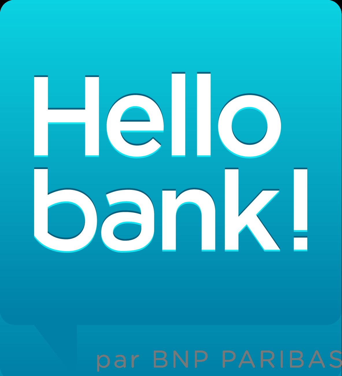 Hello Bank Спонсорские коды