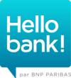 Hello Bank Promo codes