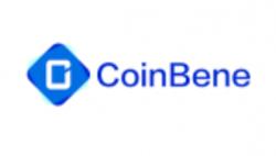 CoinBene Kódy Sponzorstva