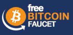 FreeBitcoinFaucet.io Kódy Sponzorstva