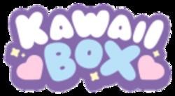 Kawaii Box Referral Codes