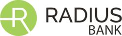 Radius Bank Спонсорские коды
