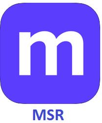 MSR Referral Codes