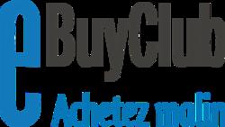 eBuyClub Referral Codes