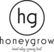Honeygrow Promo codes