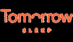 Tomorrow Sleep Спонсорские коды