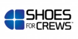 Shoes for Crews Referral Codes