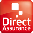 Direct Assurance Promo codes